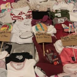 vestiti-bambini-milano