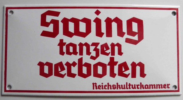 Swing-tanzen-verboten-1